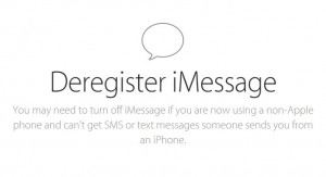 deregister_apple