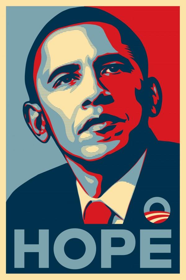 obama-hope-shelter1