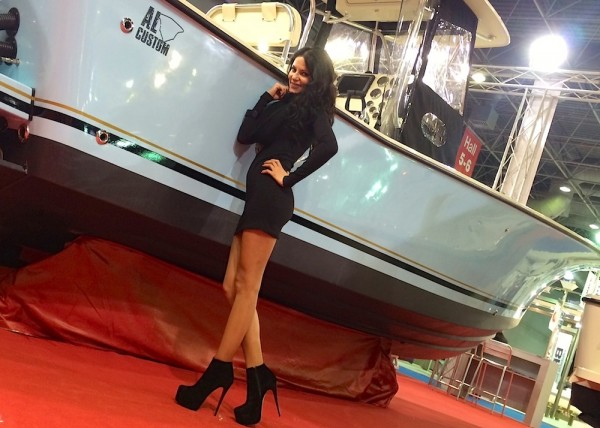 Istanbul-Boat-Show-AL25