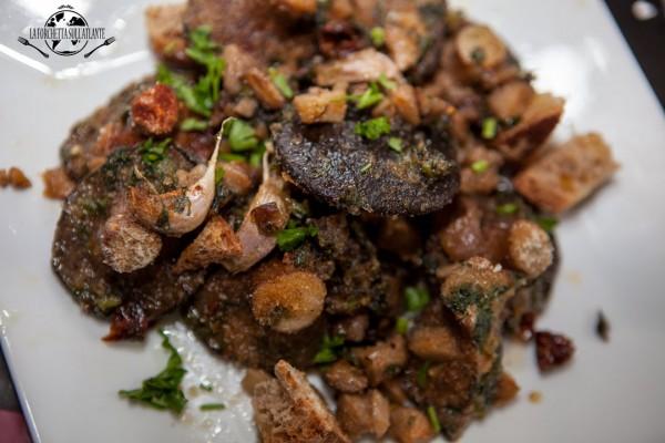 Cardoncelli-gratinati-al-forno
